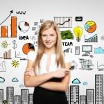 Ways to Improve International Marketing Strategy