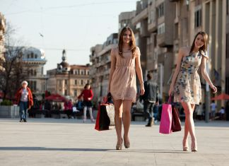 Top Ways To Cut Down Clothing Expenses