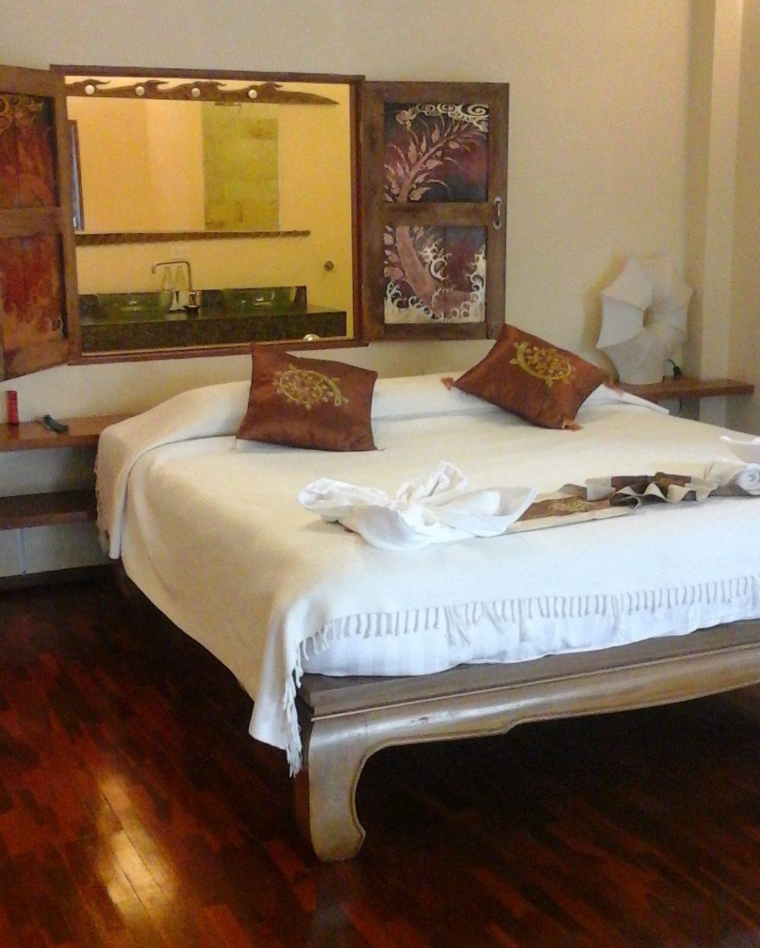 Room in Ban Sabai - Chiang Mai