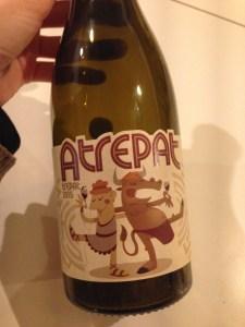 Wine 3 Catalunya