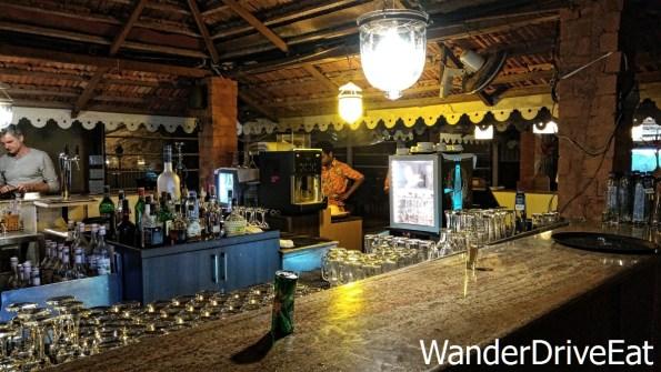 Fisherman's-Wharf-bar