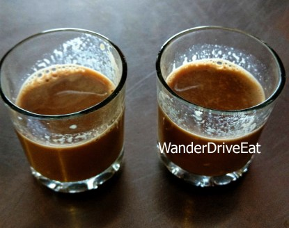 Tumkur-Filter-Coffee