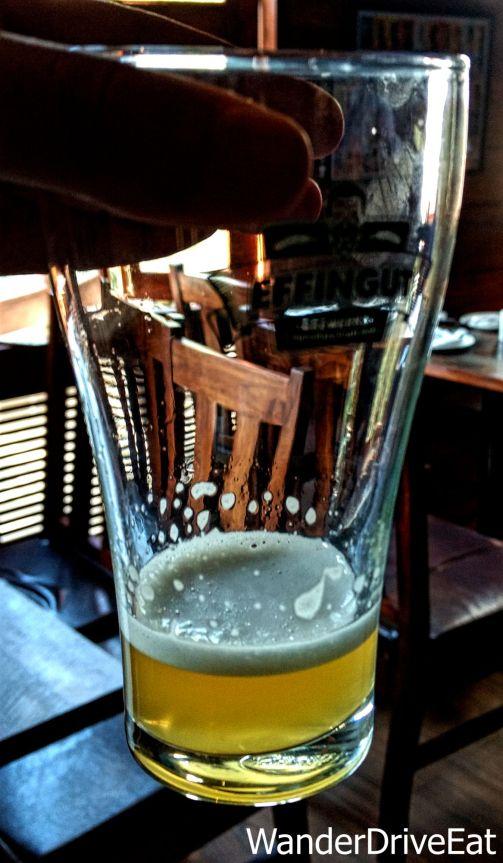 beer-5-hefeweizena
