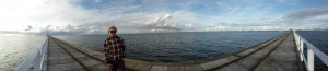 Wahnsinns Panorama