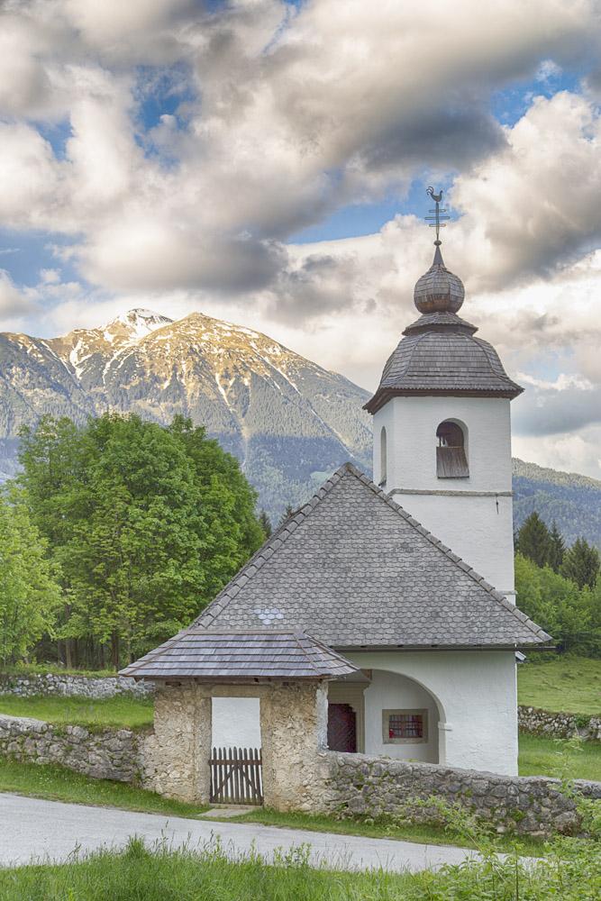 St. Katarinenkirche