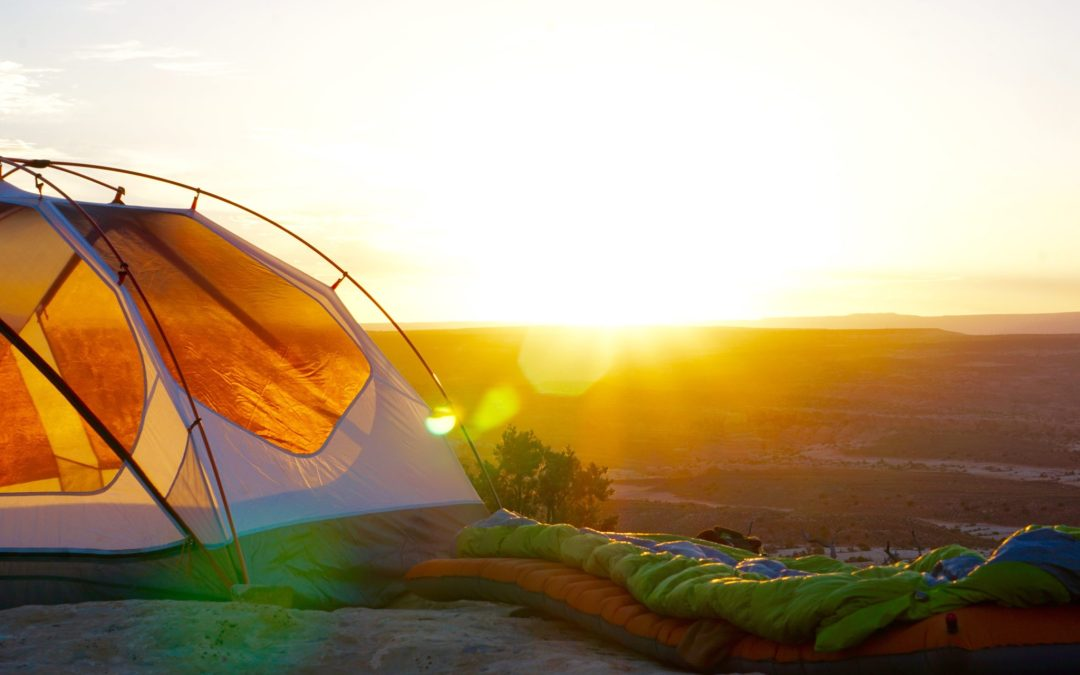 What to Pack for a Camping Trip in the Philippines