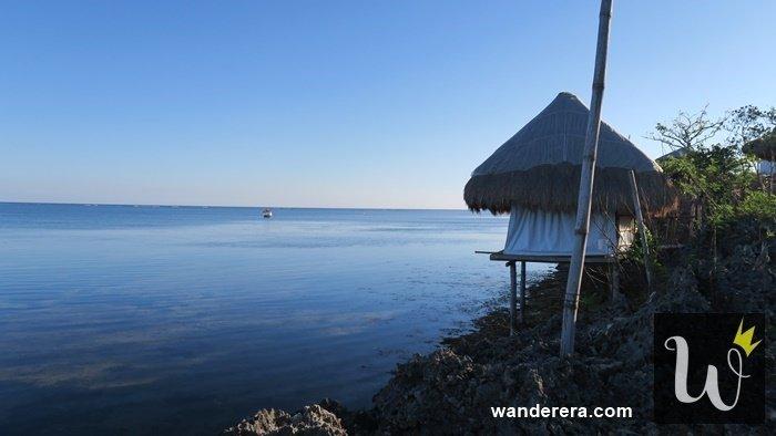 Bolinao Birdland Beach Club