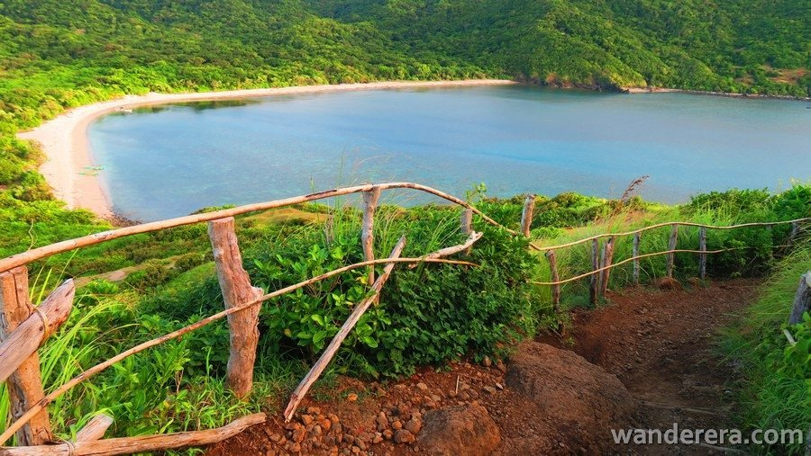 Palaui Island in Sta Ana, Cagayan: 2019 Budget Travel Guide