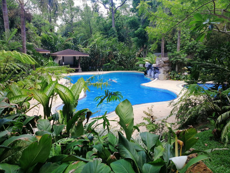 Weekend Getaways Near Manila  21 Places To Visit Plus