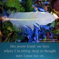 This poem