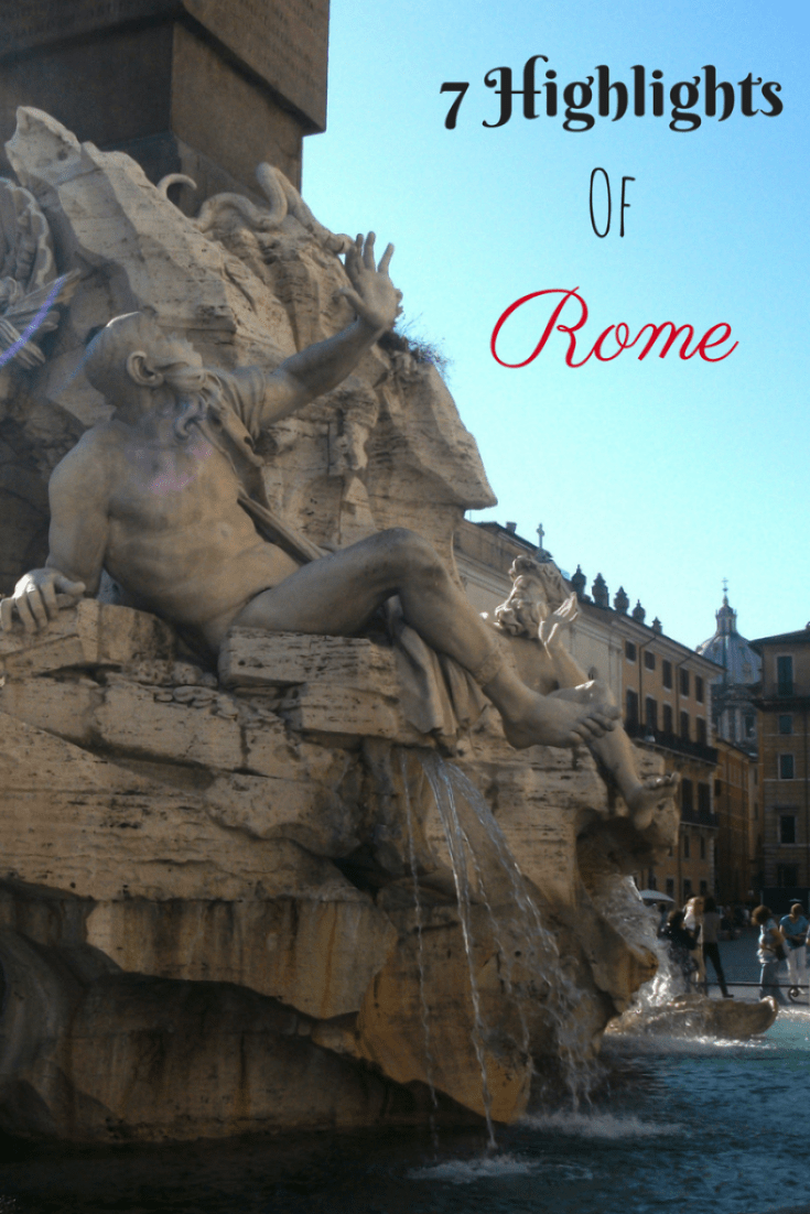 7 Highlights Of Rome.png