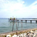 Where to stay in Sirmione, Italy