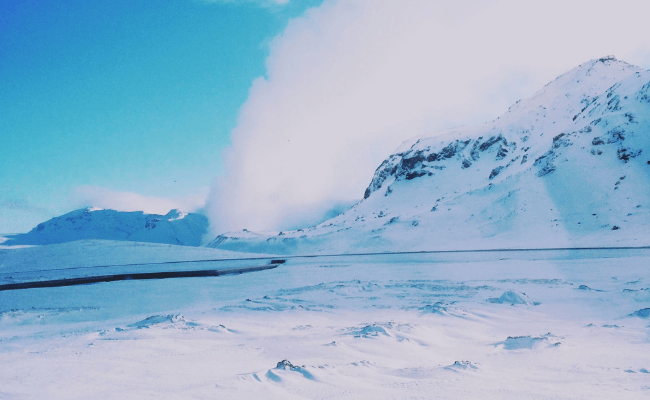 Iceland Travel Tips & Important Things To Know Before Visiting Iceland