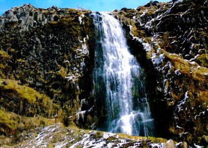 seljalandfoss-waterfall-iceland