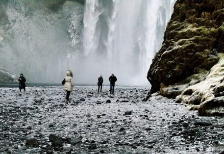 skogafoss-waterfall-iceland