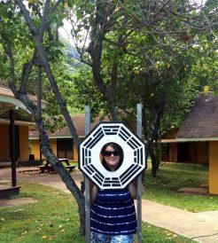 Lost Camp, Hawaii
