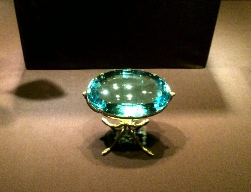 Vienna Jewels