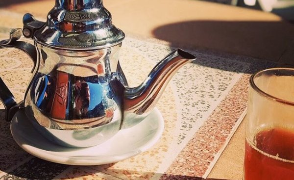 6 Tips to Help You Become a Master Haggler at Moroccan Souks