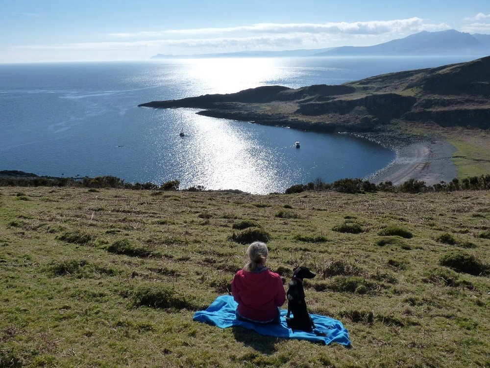 Isle-of-Bute-Scotland