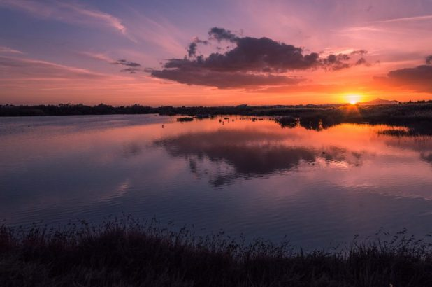 Cyprus_Sunset