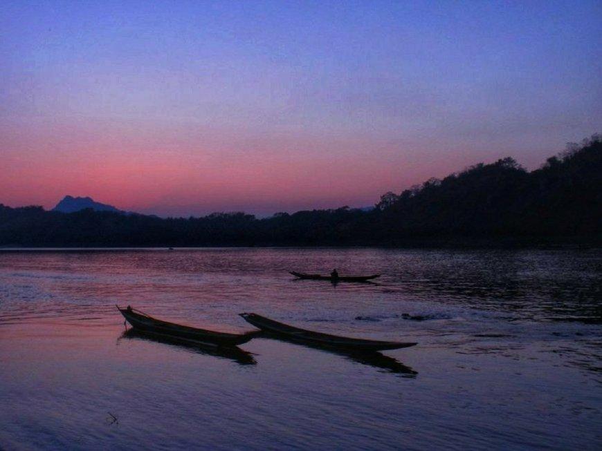 sunset-luang-prabang-1