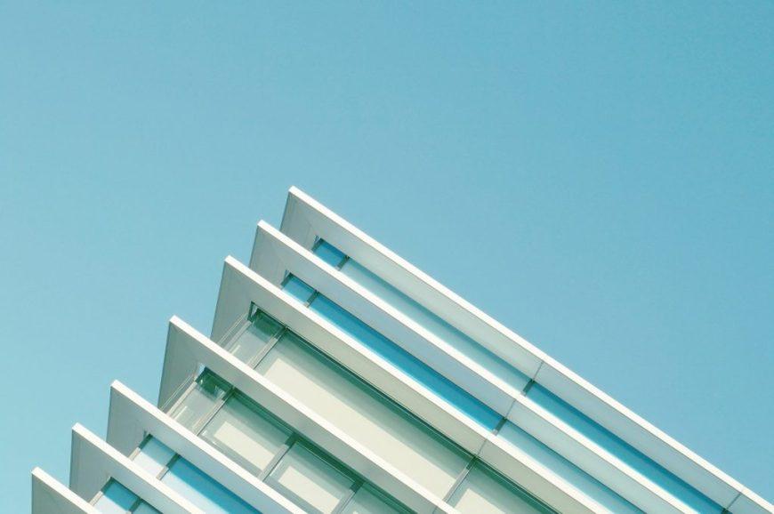 Aarhus Buildings