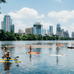 Dog Friendly Austin: Tips & Advice from a Local