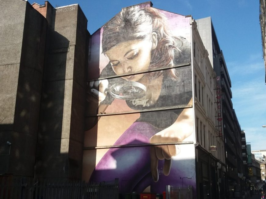 Glasgow_Mural_Trail