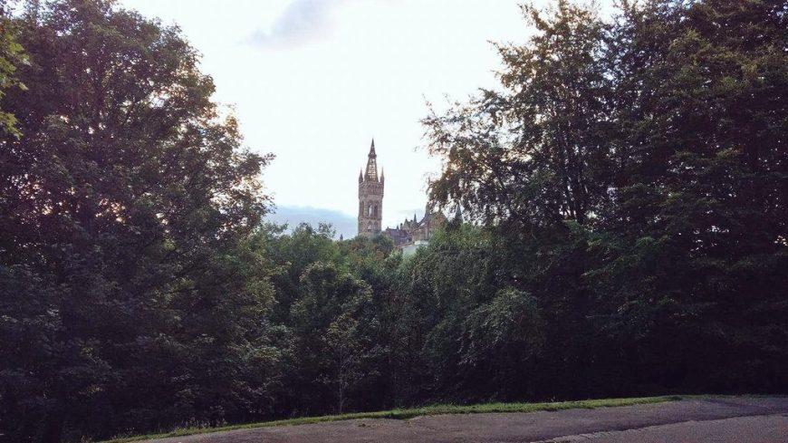 University_of_Glasgow_from_Kelvingrove_Park