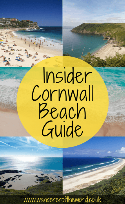 15 Beaches in Cornwall You Must Visit _ Quick Cornwall Beach Guide (1)-min (1)