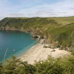 15 Best Beaches in Cornwall | Quick Cornwall Beach Guide