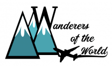 Wanderers of the World