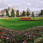 4 Cheltenham Parks and Gardens You Must Visit!