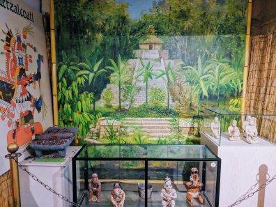 Choco-Story Museum