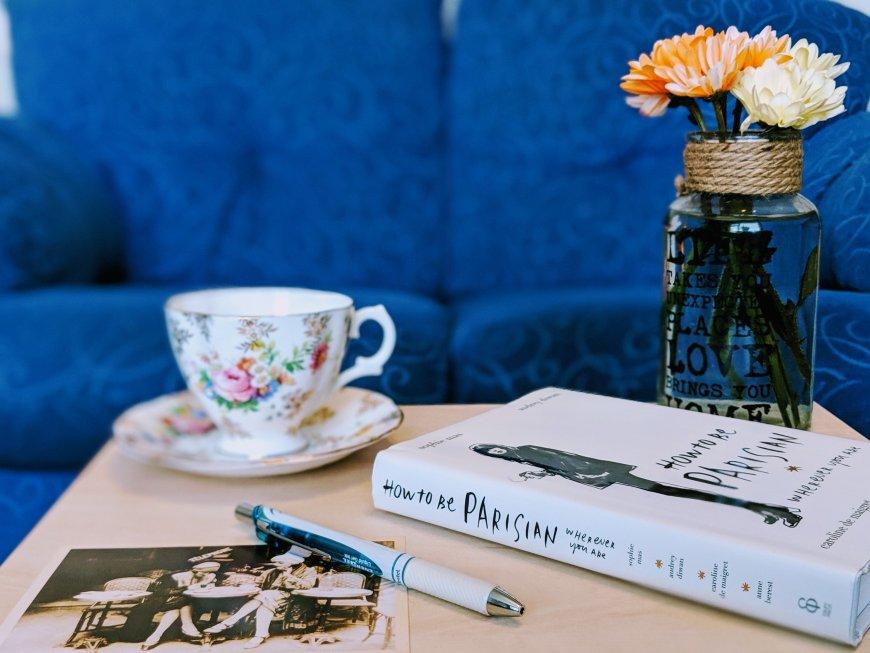 Inspirational Coffee Table Books.22 Beautiful Inspiring Travel Coffee Table Books You Ll Love
