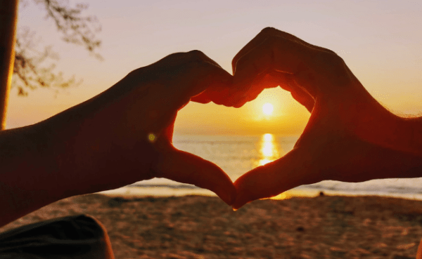 Bali Honeymoon Itinerary: A Deliciously Romantic 2 Weeks in Bali