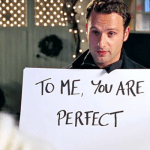 Love Actually Filming Locations & Self-Guided Tour