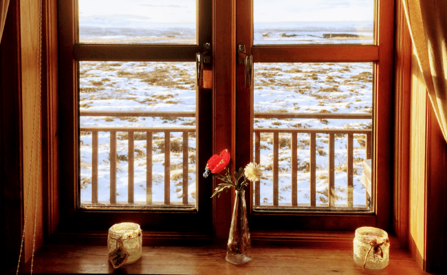 Where To Stay In Iceland For First Time Visitors