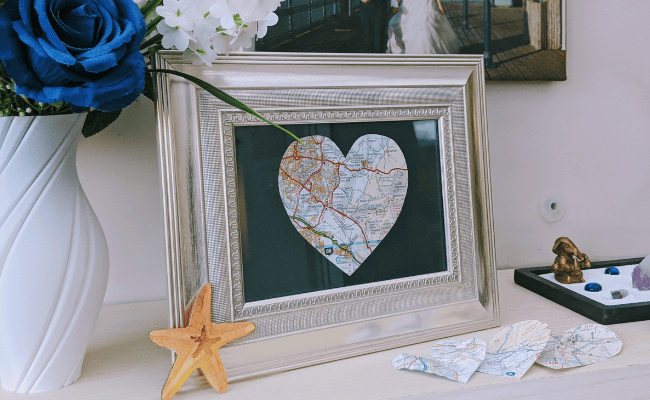 Easy DIY Travel Gifts You Can Make In A Weekend