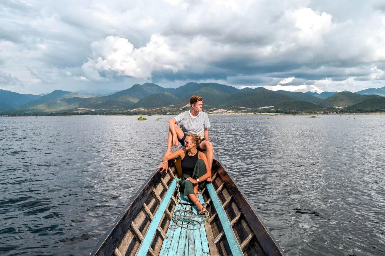 Things To Do In Inle Lake – Inle Lake Tour
