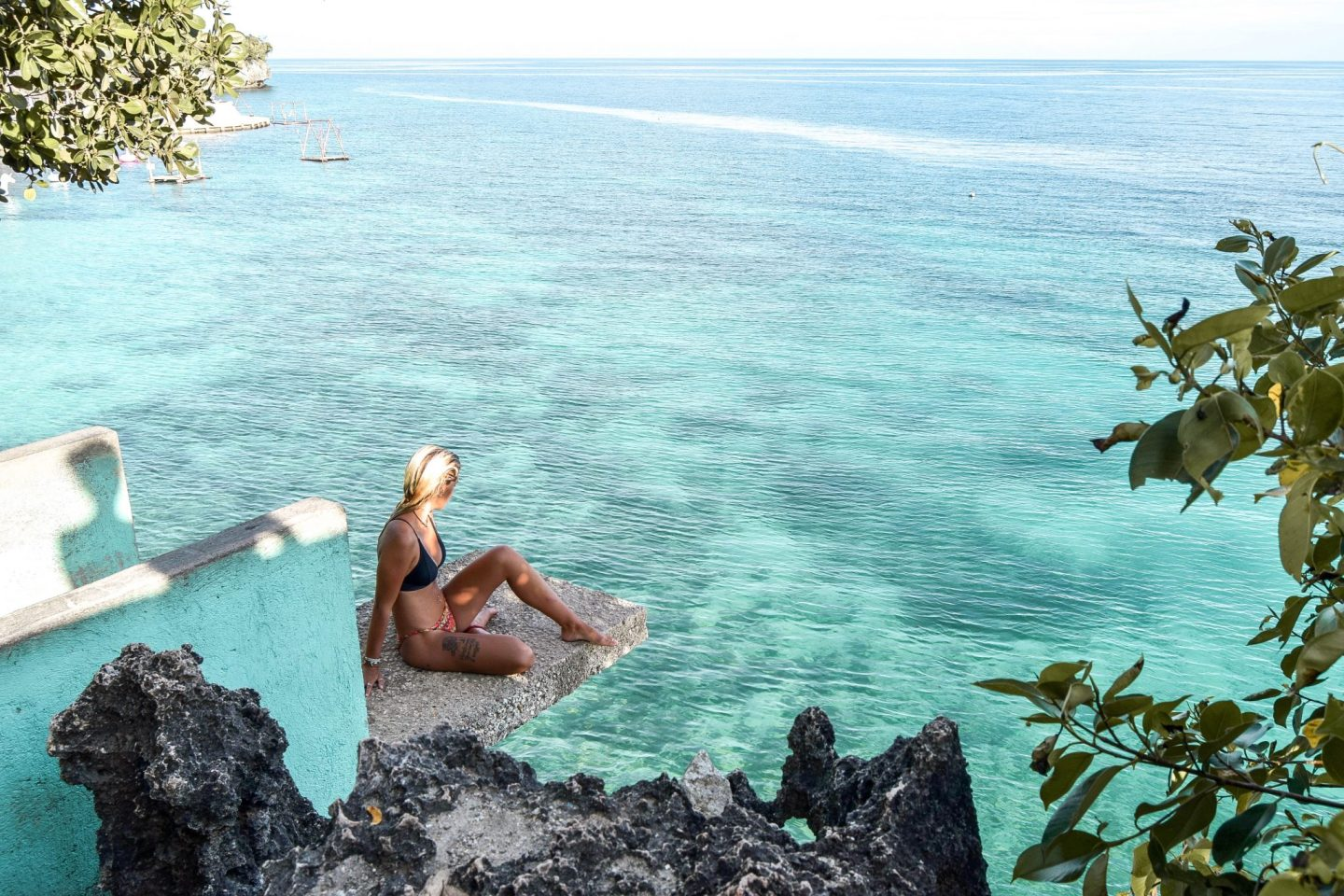 Siquijor Island – How To Spend A Few Days