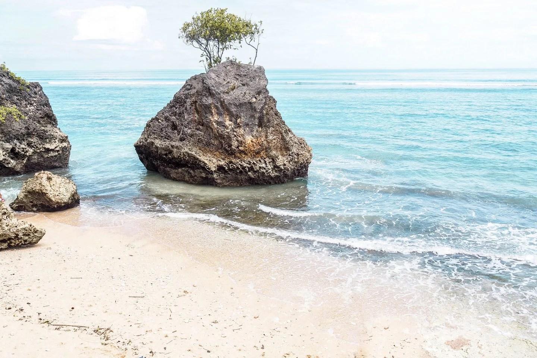 Wanderers & Warriors - Bingin Beach - Best Bali Beaches & Where To Find Them - best beach in bali - Uluwatu beaches