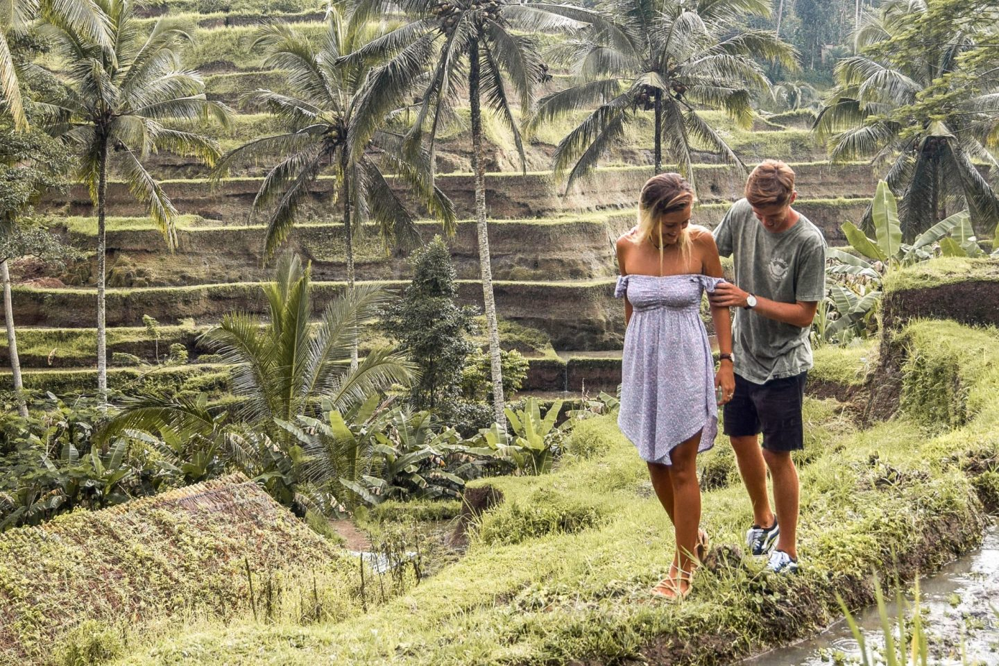 8 Things To Do In Ubud That You Cannot Miss