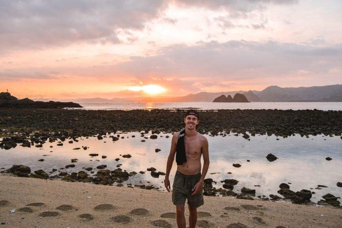 Semeti Beach Lombok - A Complete Guide   Wanderers & Warriors