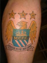 21063-manchester-city-tattoo_large