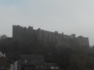 Durham new 17