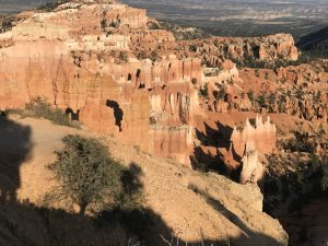 "<img src=""hoodooformations.jpg"" alt=""hoodoo formations in Bryce Canyon NP ""/>"