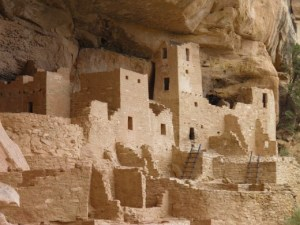 Destinations: Mesa Verde National Park