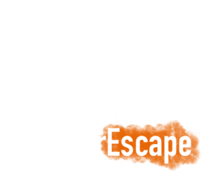 WanderEscape, Logo, WanderEscape Logo, WanderEscape T-shirts, WanderEscape designs, T-shirt designs, designs, T-shirts, T-shirt, Travel, Travel designs, Travel T-shirts, Travel Products