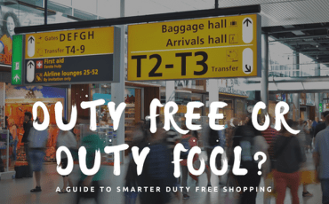 duty-free-or-duty-fool